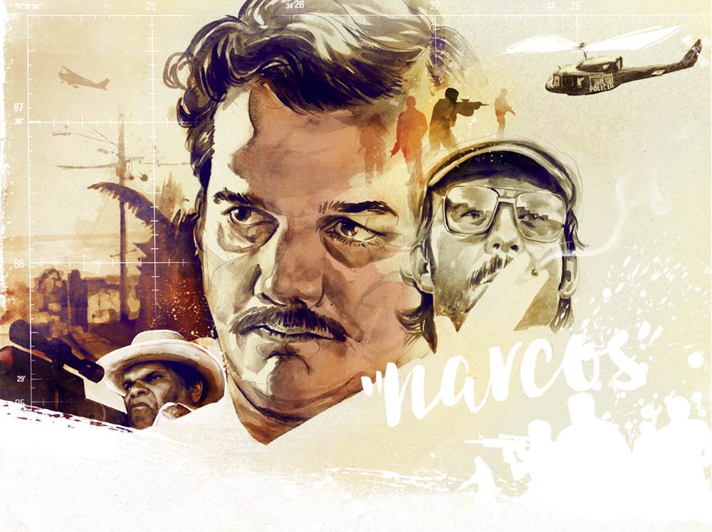 Netflix_illustration_Narcos.jpg