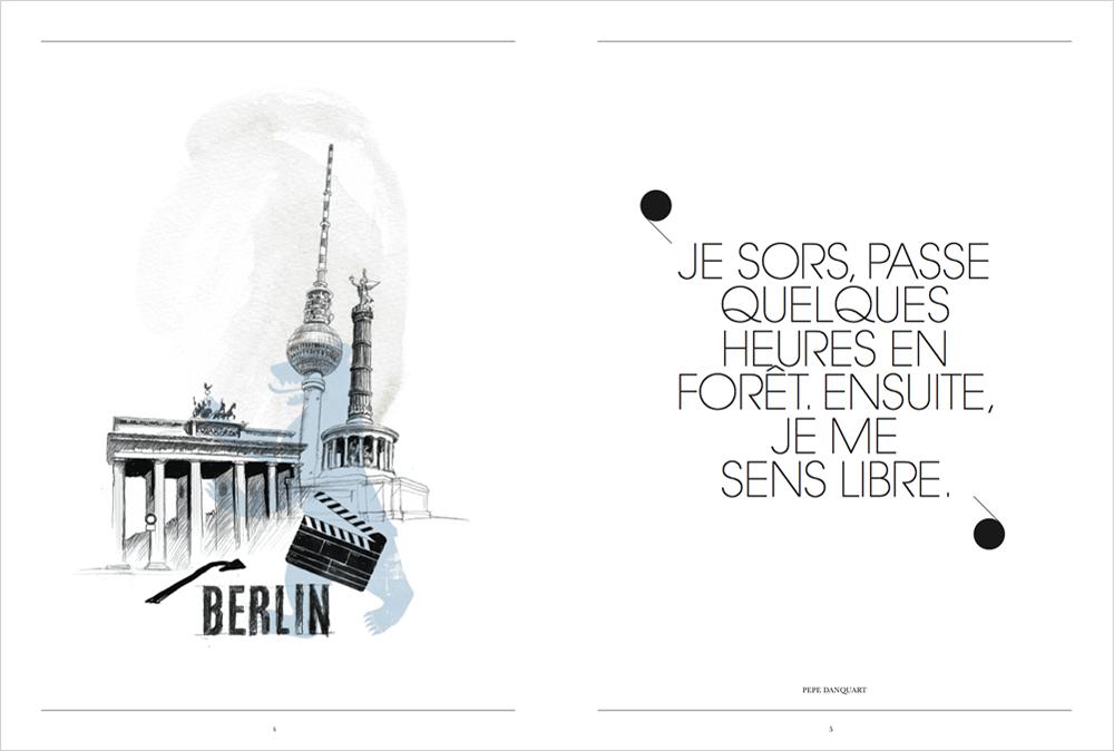 JulianRentzsch_ModernSpirits_Berlin.png