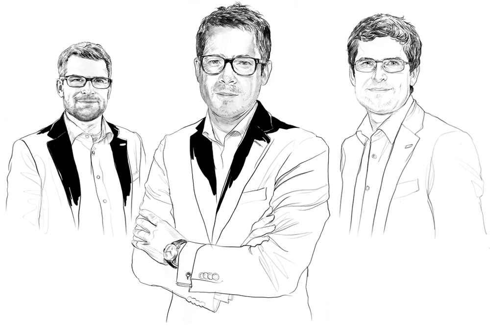 JulianRentzsch_Portraits00#-1.png