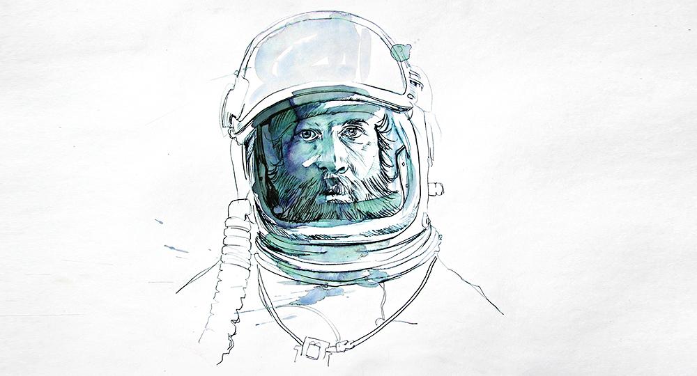 JulianRentzsch_Portraits-Astronaut-1.jpg