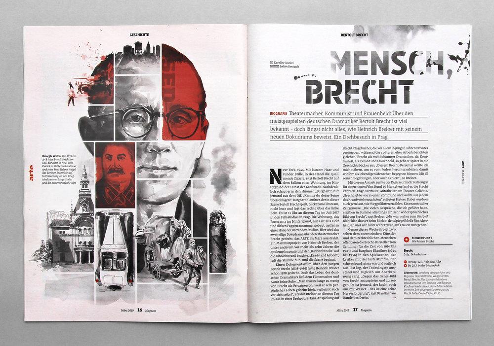 Arte_Brecht.jpg