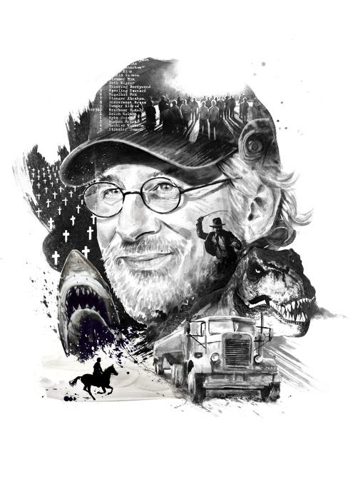 ArteMagazin_Spielberg_prev.jpg