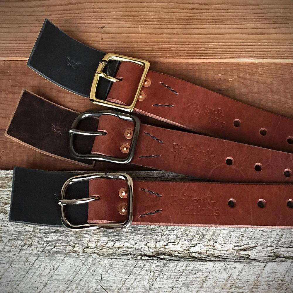 Belt .JPG