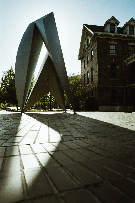 Statue-0663.jpg