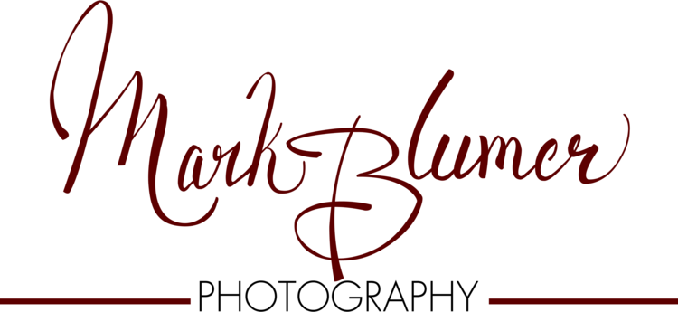 Mark Blumer Photography