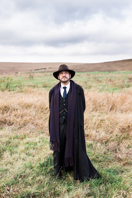 John Rhys-Davies.jpg