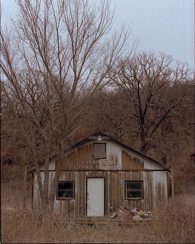 Old Film 3. Lawn & Landscape 🤔 Late 2014. Portrait 160 Osage County • • • #neverstopexploring #justgoshoot #vsco #igersok #myoklahoma #om2 #olympus #olympusom2 #film #kodak #portra #portra160 #instagood #bartlesville #filmshooters #filmisnotdead #35mm #slr #filmphotographyproject #ffp #staybrokeshootfilm #analog