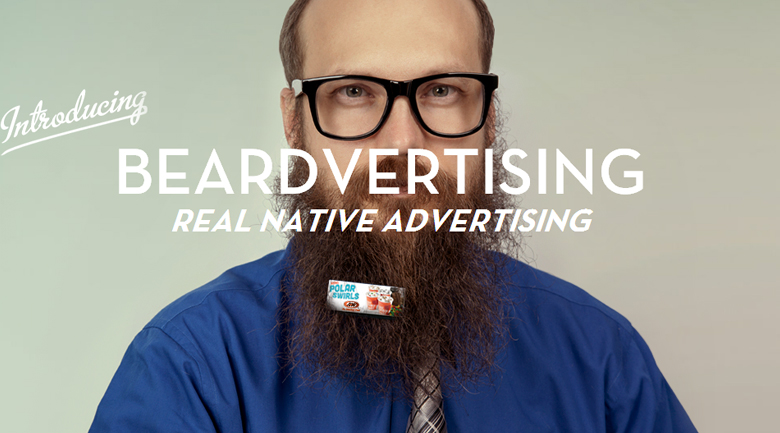 beardvertising.jpg