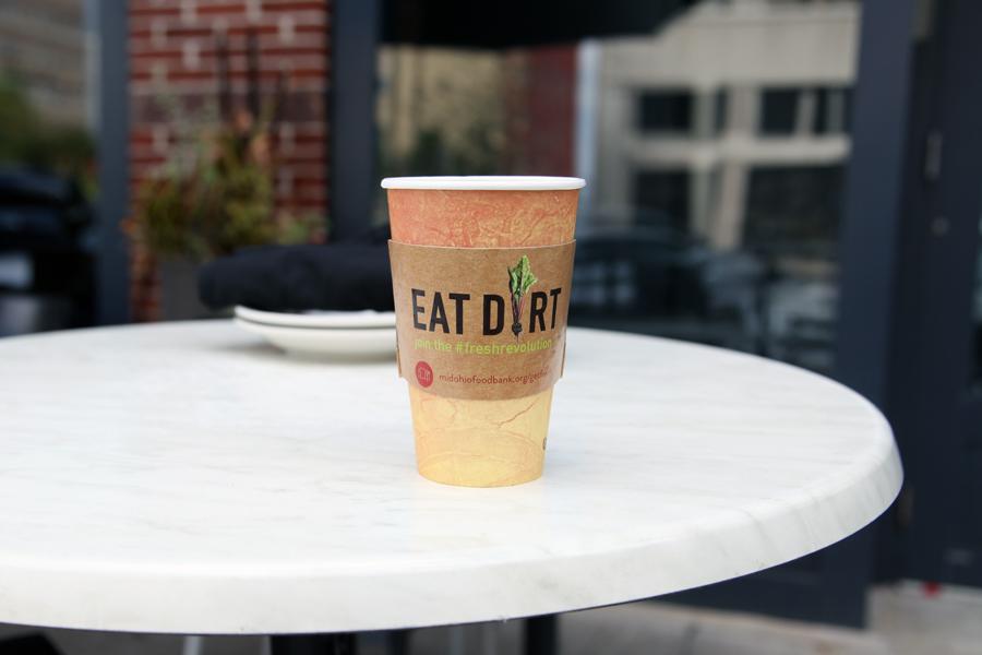 Coffee-Sleeves-2.jpg