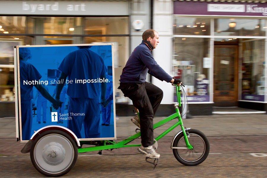 Bike Advertising 2.jpg