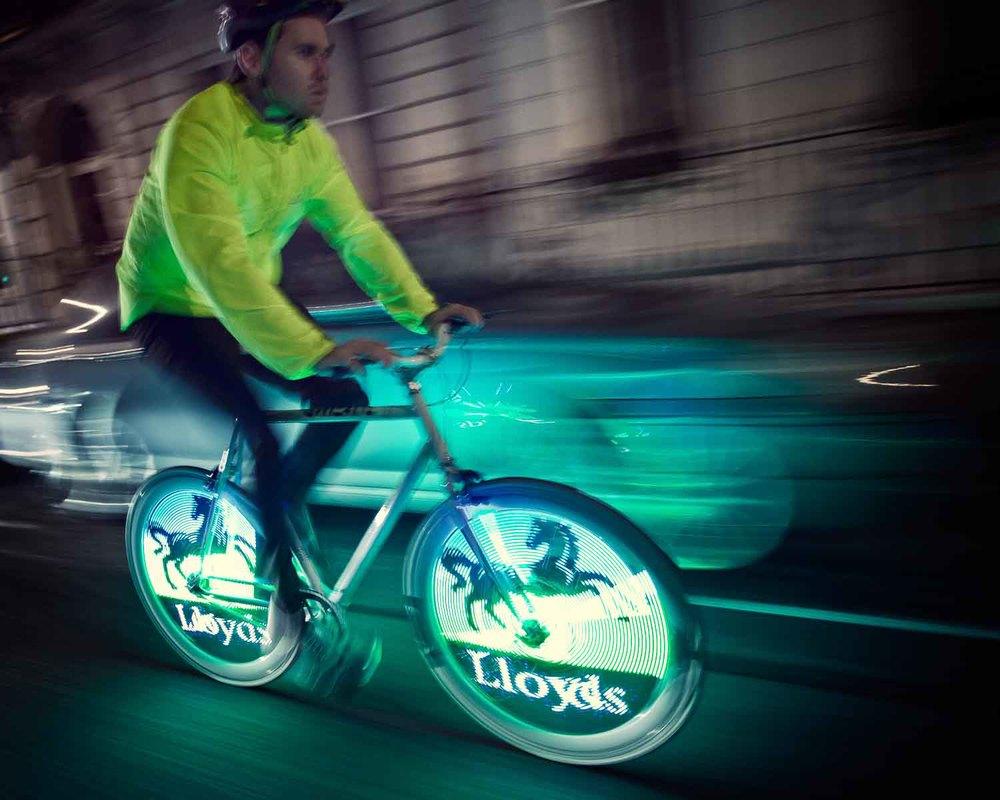 Bike Advertising 3.jpg