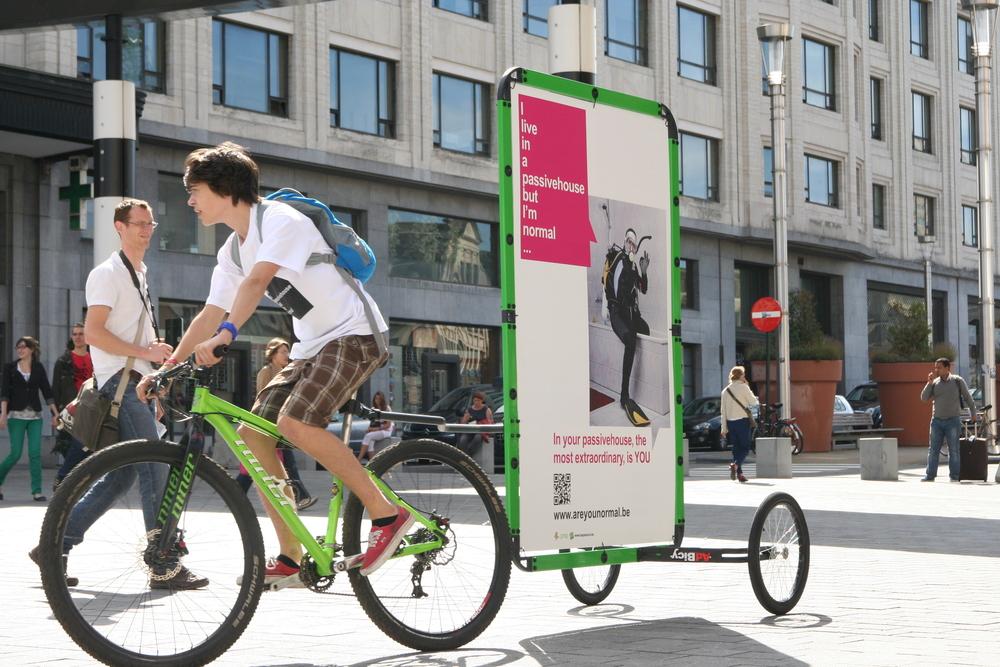 Bike Advertising 1.JPG