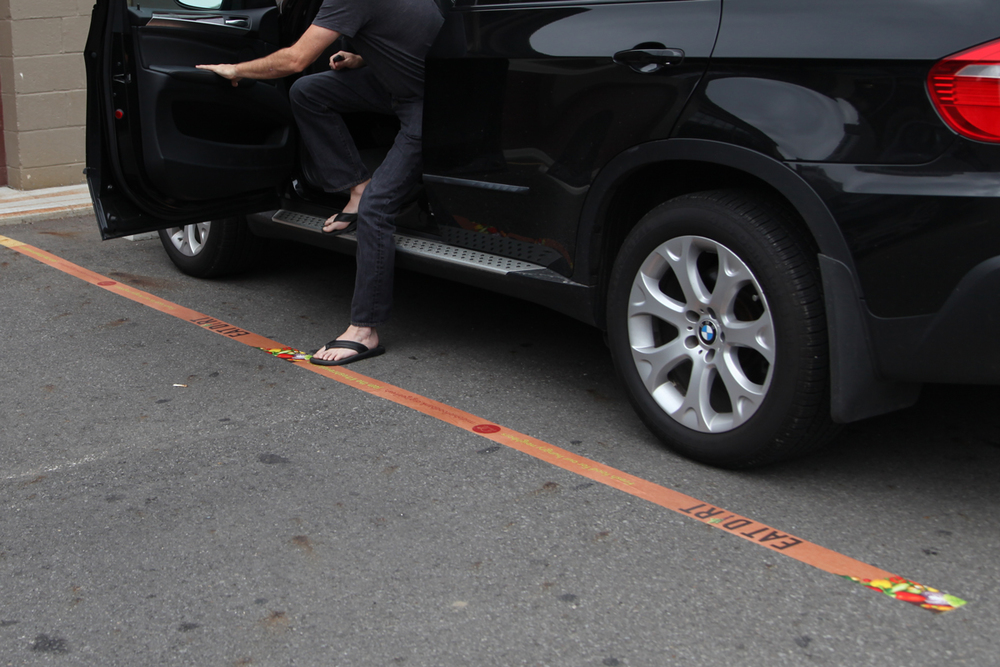 Parking Stripe 3.jpg