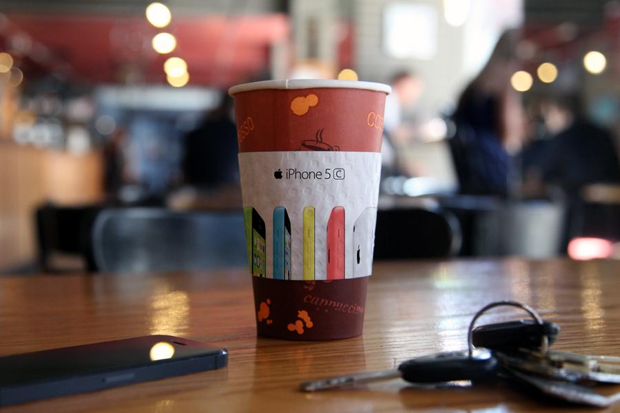 Coffee Sleeve 3.jpg