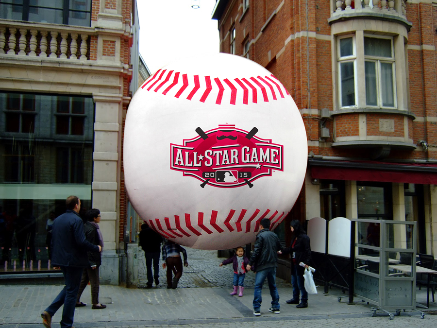 MLB-Ball.jpg