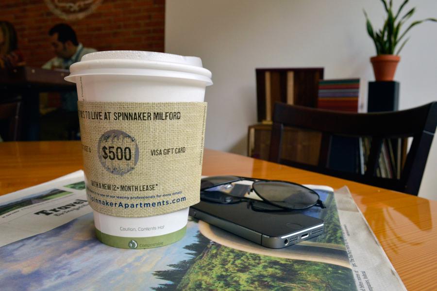 Spinnaker-Coffee-Sleeve-3.jpg