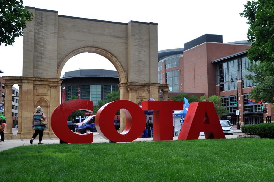 COTA-Letters-J&RF1.jpg