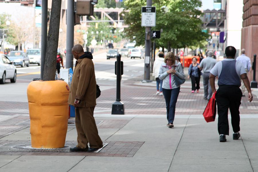 Carrot-Sidewalk.jpg