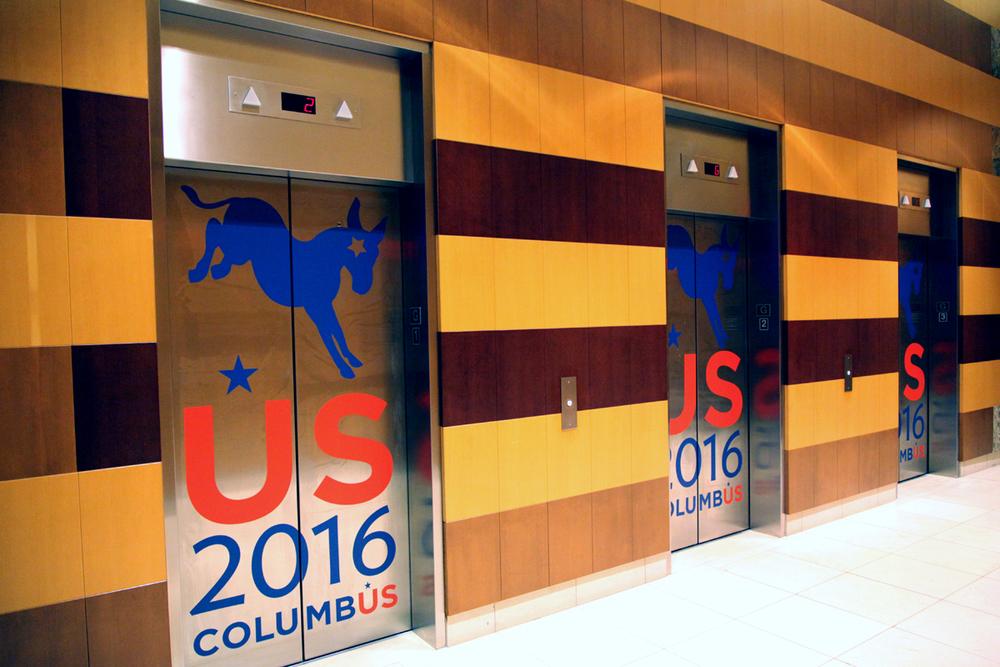 DNC-Elevators.jpg