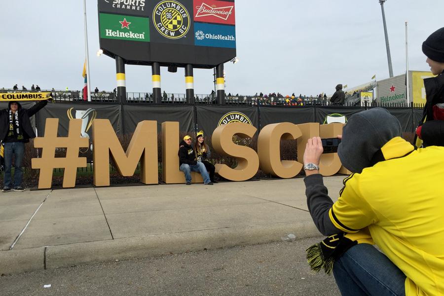 MLS-Letters-10-Web.jpg