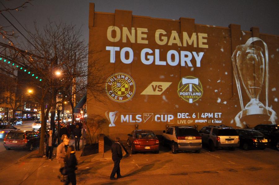 MLS-Projection-6-Web.jpg