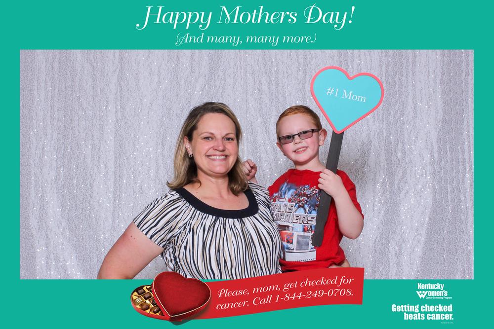 2016-05-07-Fayette Mall-0024.jpg