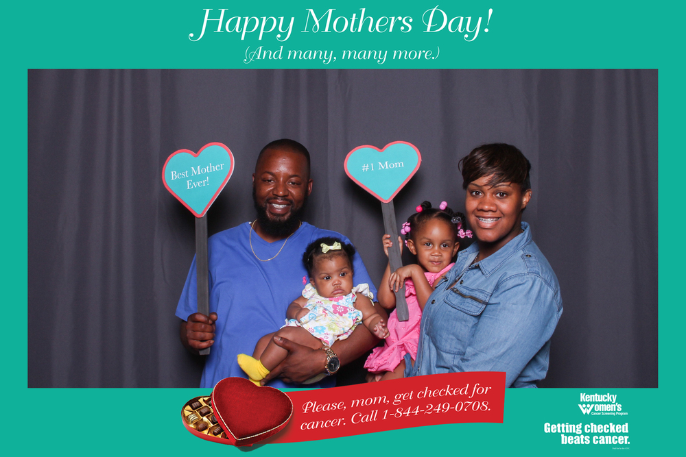 2016-05-07-Jefferson Mall-0110.jpg