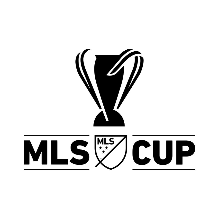 mlscup.png