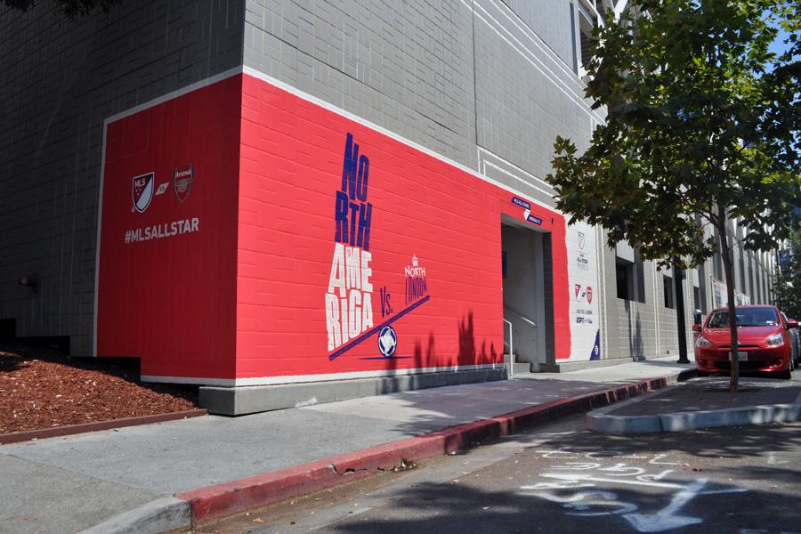 MLS-ASG16-Mural-1.jpg