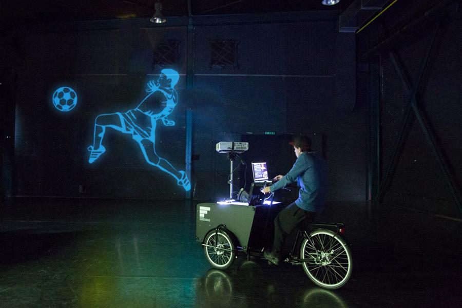 MLS-ASG-Bike-Laser.jpg