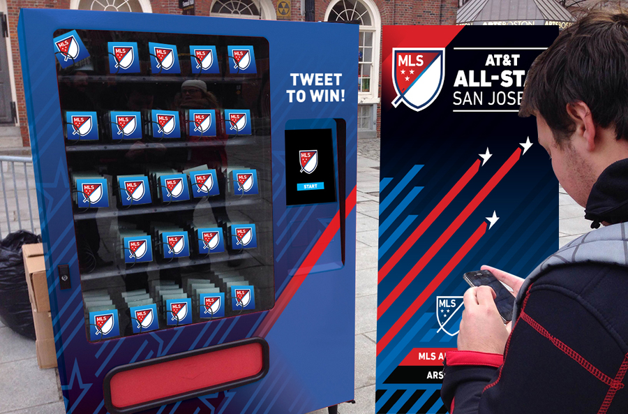 MLS-ASG-Vending-Machine.jpg