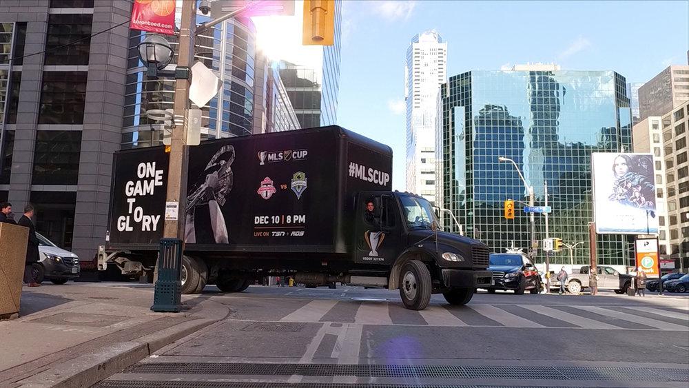 CUP16-Truck-2.jpg