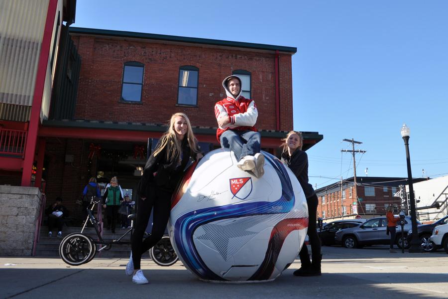 MLS-Ball-2-Web.jpg