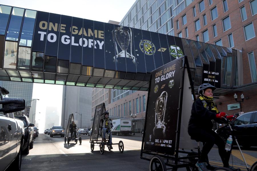MLS-Bike Ads-8-Web.jpg