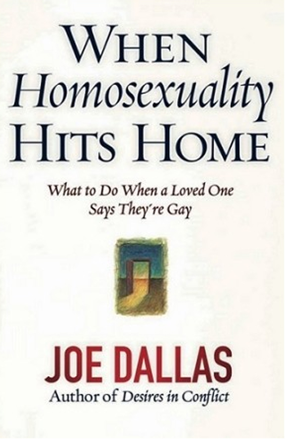 When Homosexuality.jpg