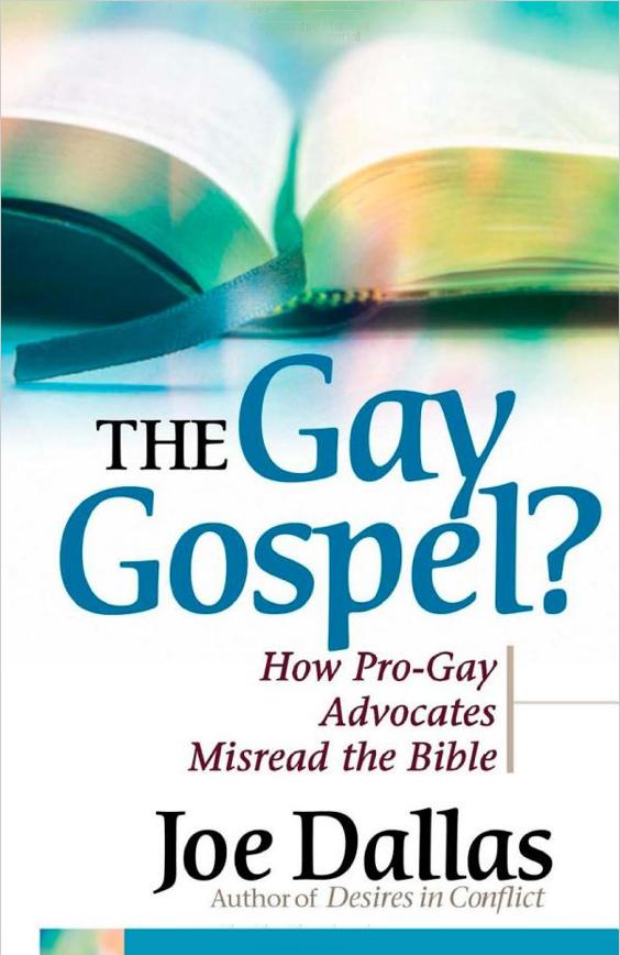 Gay gospel.jpg