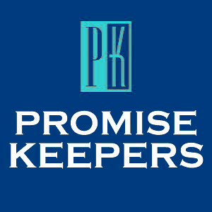 Promise Keepers.jpg