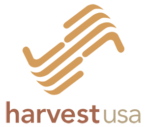 harvest-usa-logo-new.png