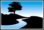 Regeneration logo.jpg