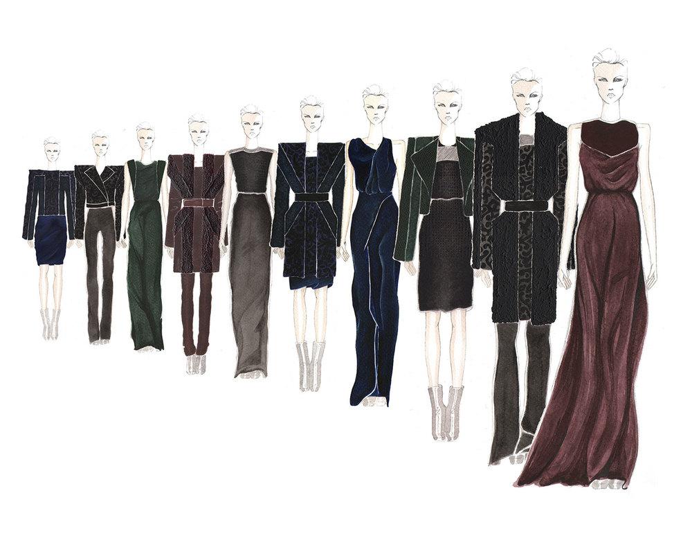 Ballet Russe Lineup.jpg