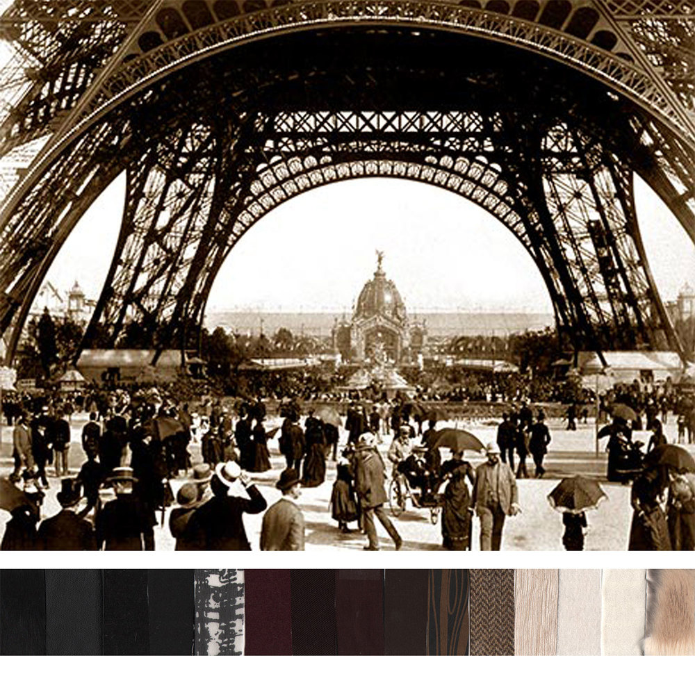 Paris Fabric.jpg