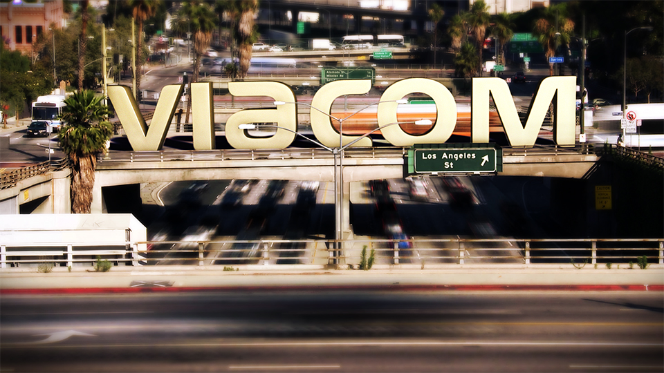 Viacom Around The World - LA.jpg