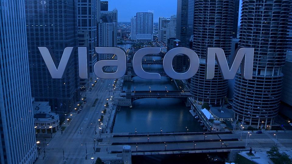Viacom Around The World - Chicago.jpg