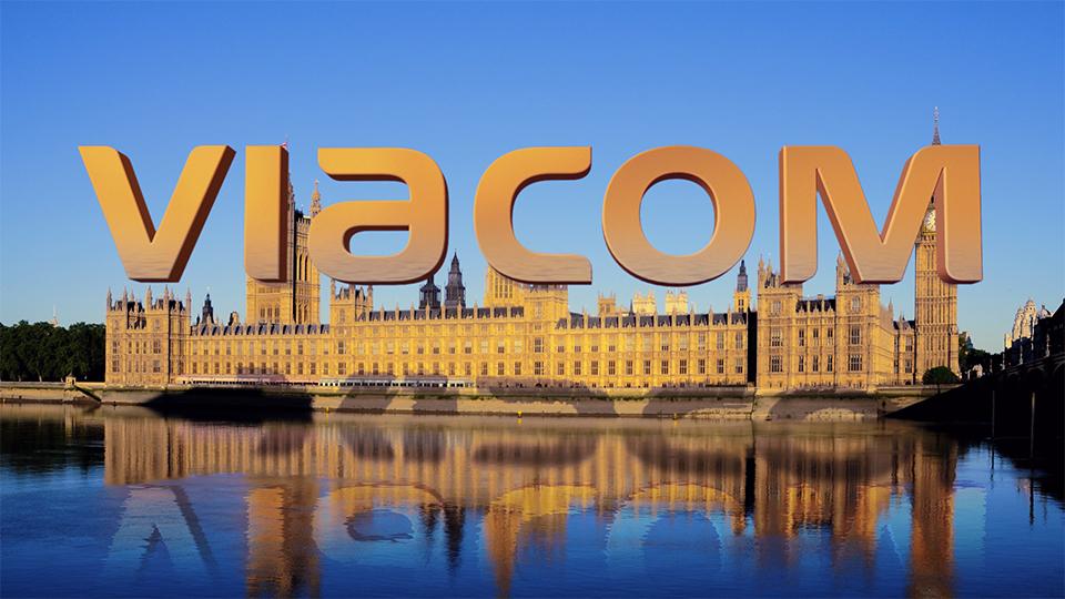 Viacom Around The World - London.jpg