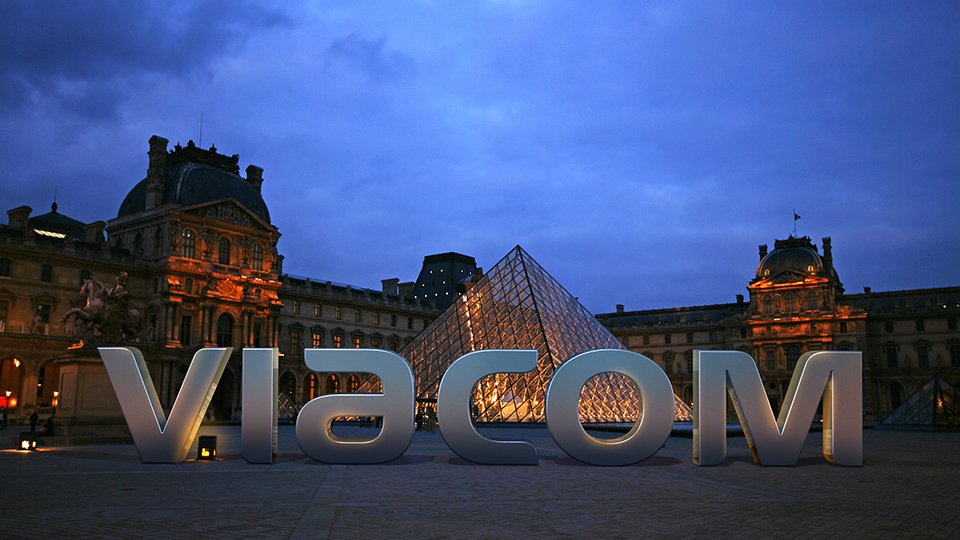 Viacom Around The World - Paris.jpg
