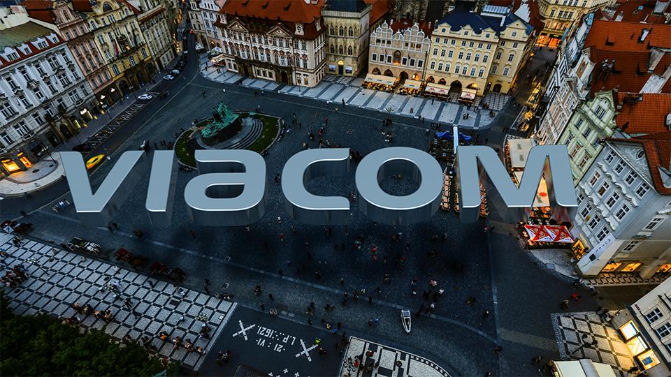 Viacom Around The World - Prague.jpg
