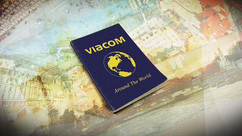 Viacom Around The World 01.jpg