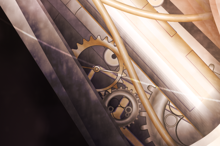Clock work baby_details.png