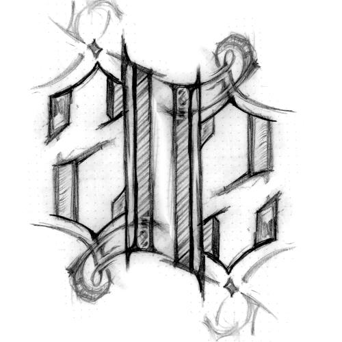 Sentence_Case_Gothic_00000.jpg