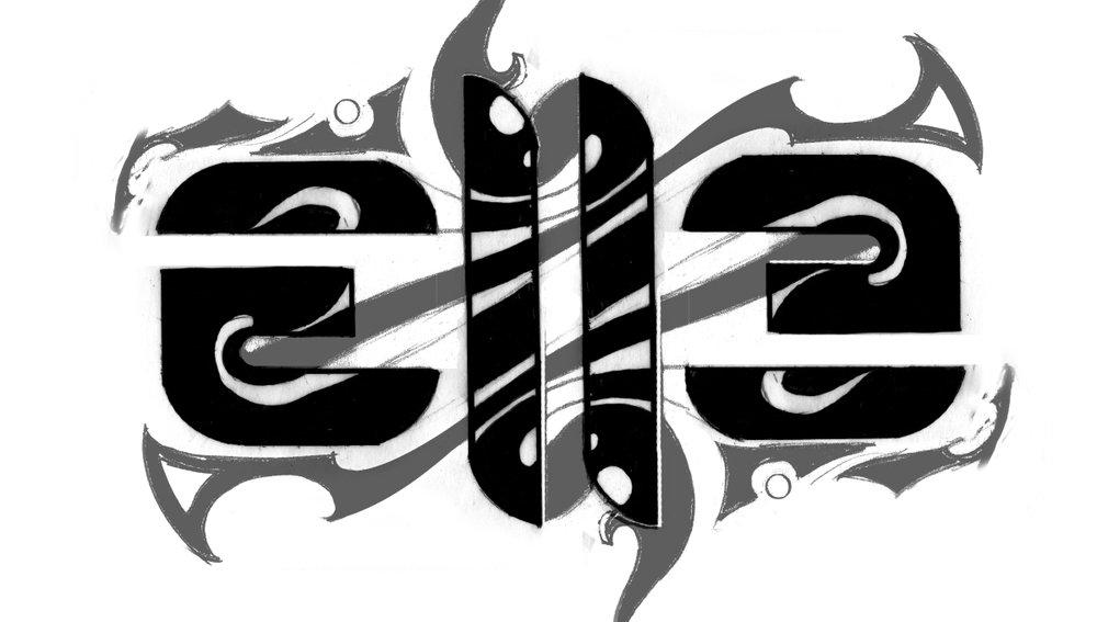 Elle_Modern 0